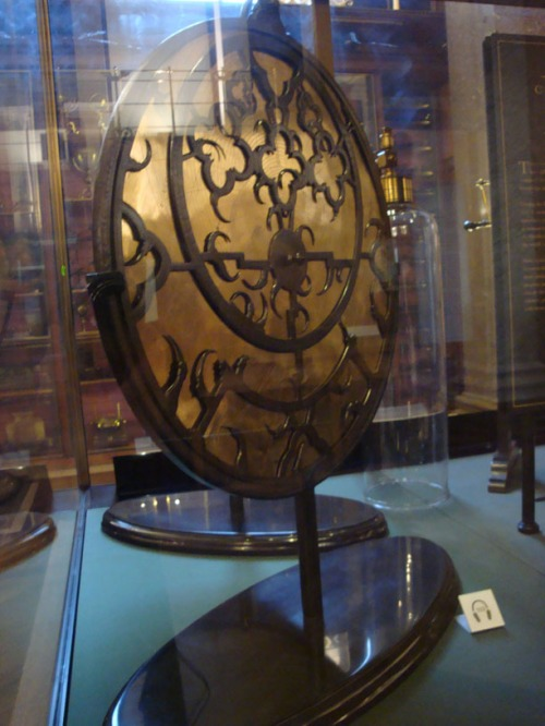The Sloane Astrolabe