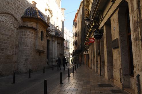 ValenciaStreet1