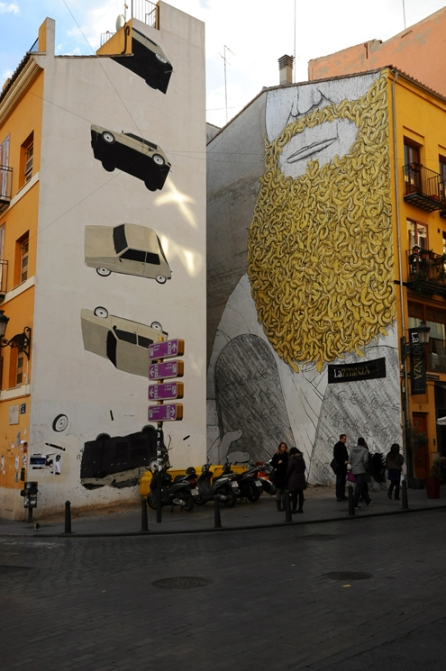 ValenciaStreet3